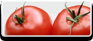 томаттт