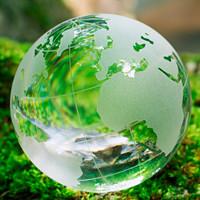 Микрогуматы и сохранение экосистемы планеты